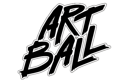 Muse Bureau produced and co-created ART BALL for the Art Gallery of Western Australia