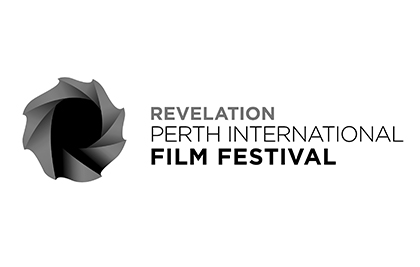 You simply can't question the dedication and drive of the Muse Bureau team. They're on it and in it - RICHARD SOWADA, CHAIRMAN, REVELATION PERTH INTERNATIONAL FILM FESTIVAL