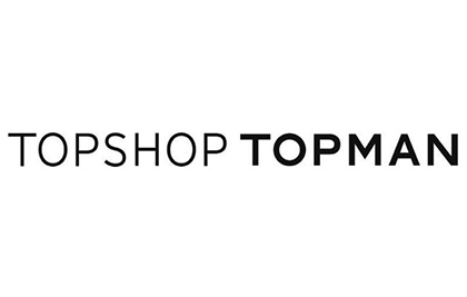 Muse Bureau managed public relations activity around the opening of Perth's first Topshop flagship store