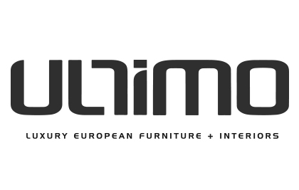 Muse Bureau manages PR and marketing for Ultimo Interiors, Perth's home of authentic, luxury, contemporary, European design
